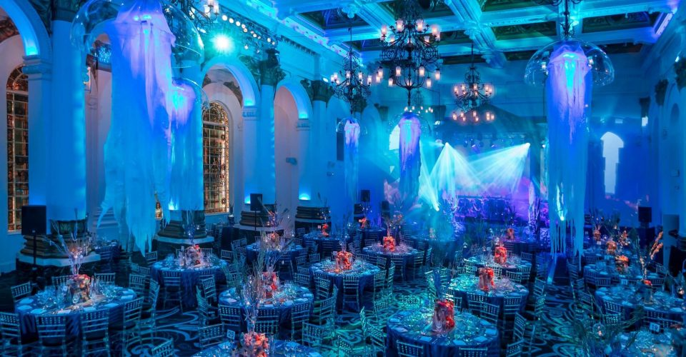 8 N ballroom 4 five beautiful london ballrooms