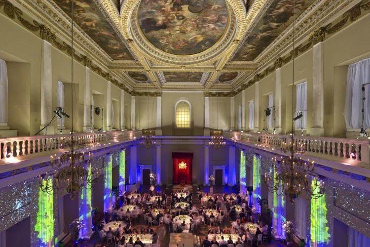 B ballroom 2 five beautiful london ballrooms