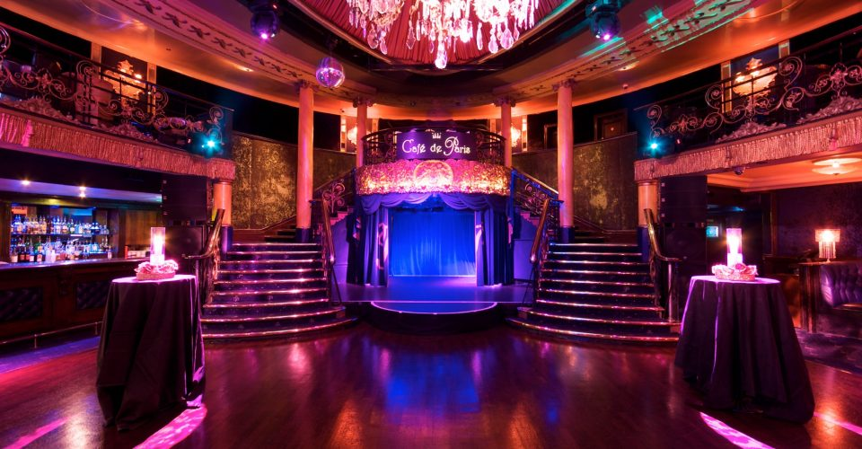 C 1 five beautiful london ballrooms